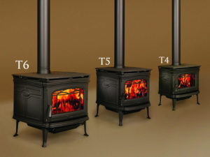 krbova-kamna-pacific-energy-alderlea-t6-cast-iron-02